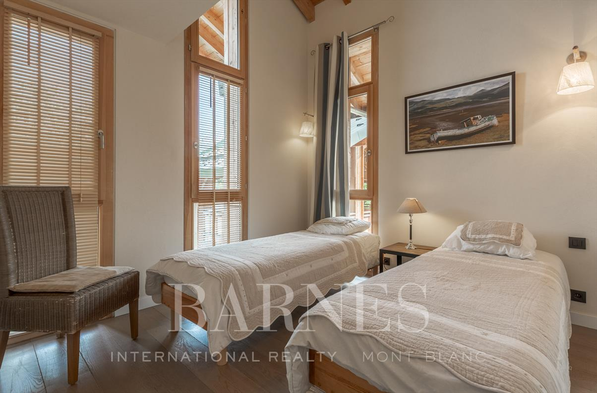 Chalet OLYMPE picture 7